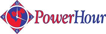 PowerHour_fitness.jpg