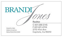 Brandi_card.jpg
