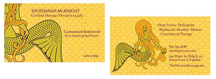 Shoshanah_card.jpg