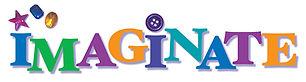 Imaginate logo.jpg