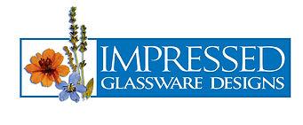 Impressed Glassware.jpg