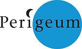 Perigeum.jpg