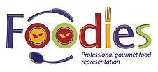 Foodies logo.jpg