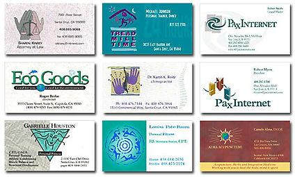 biz_cards_3.jpg