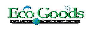 Eco Goods logo.jpg