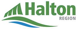 Halton - Regional Official Plan