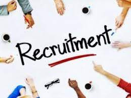 OPPORTUNITY - Join the WRRA Board