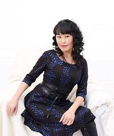 Виктория Шойдорова