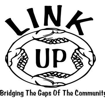 link up logo_edited.jpg