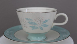 Retro Style Vintage Tea Cups Collection The Tea Party Company