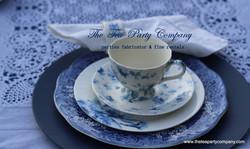 Blue Toile The Tea Party Company (5)