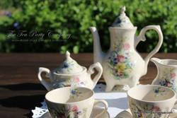 Children's Tea Sets The Tea Party Company (1)