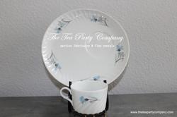 Sandwich Platter Collection The Tea Party Compan (7)