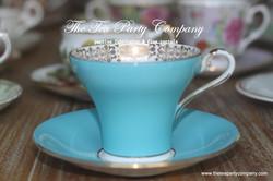 English Bone China Collection The Tea Party Company (3)