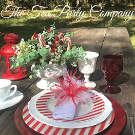 Candy Cane Christmas Table  Setting | The Tea Party Company | Tampa  https://static.wixstatic.com/media/913669_173a764627104373869c1dc2f78880a7~mv2_d_2224_2224_s_2.jpg