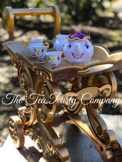 mrs pot tea cart the tea party company.jpg