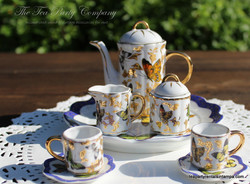 Children's Tea Sets The Tea Party Company (3)