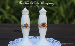 Salt & Pepper Shakers The Tea Party Company (3)