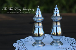 Salt & Pepper Shakers The Tea Party Company (19)