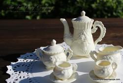 Children's Tea Sets The Tea Party Company (12)