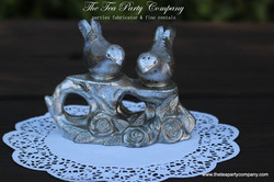 Salt & Pepper Shakers The Tea Party Company (17)