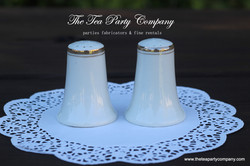 Salt & Pepper Shakers The Tea Party Company (14)