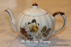 Mismatch Tea Pots The Tea Party Company (6)