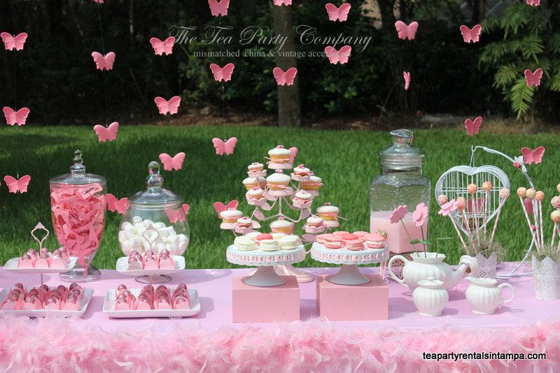 princess tea party tampa The Tea Party Company.JPG