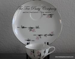 Sandwich Platter Collection The Tea Party Compan