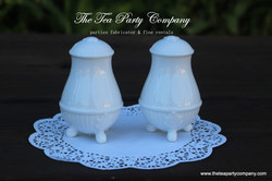Salt & Pepper Shakers The Tea Party Company (11)