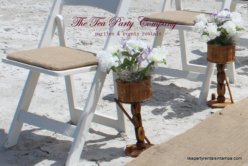 Beach Wedding 042.JPG