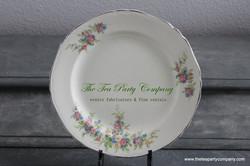 Mismatch Salad Plates The Tea Party Company (12)