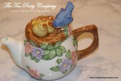Mismatch Tea Pots The Tea Party Company (4)