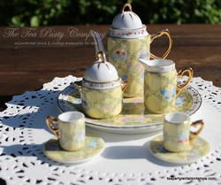 Children's Tea Sets The Tea Party Company (4)