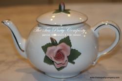 Mismatch Tea Pots The Tea Party Company (3)