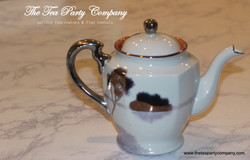 Mismatch Tea Pots The Tea Party Company (12)