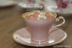 English Bone China Collection The Tea Party Company (7)