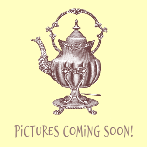 pictures coming soon ! The Tea Party Com
