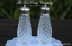 Salt & Pepper Shakers The Tea Party Company (7)