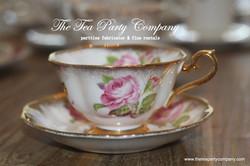 English Bone China Collection The Tea Party Company (6)