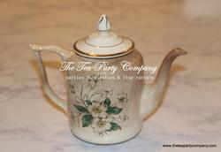 Mismatch Tea Pots The Tea Party Company (2)