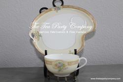 Sandwich Platter Collection The Tea Party Compan (8)