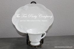Sandwich Platter Collection The Tea Party Compan (10)
