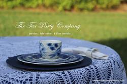 Blue Toile The Tea Party Company (4)