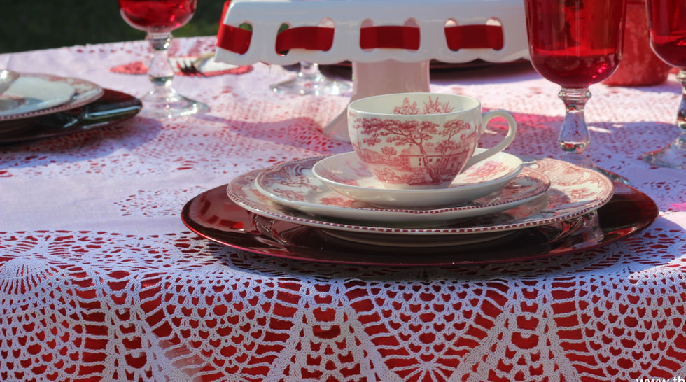 red toile china table decor The Tea Party Company_edited.jpg