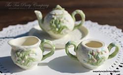 Children's Tea Sets The Tea Party Company (11)