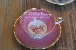 English Bone China Collection The Tea Party Company (8)