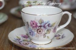 English Bone China Collection The Tea Party Company (2)