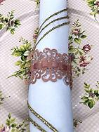 Paper Garland Old  Rose Napkin Ring.jpg