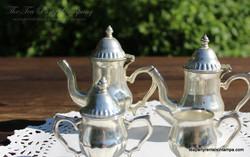 Children's Tea Sets The Tea Party Company (9)